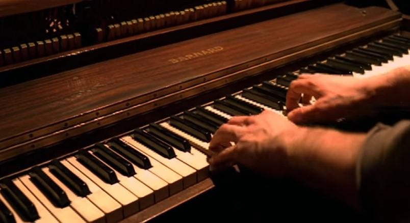 VideoClip , della Fantastica Chariot di Gavin DeGraw