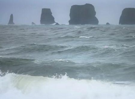 """Video DvdiV – VideoClip , della Ipnotica """" River Flows in You """" di Jasper Forks"""