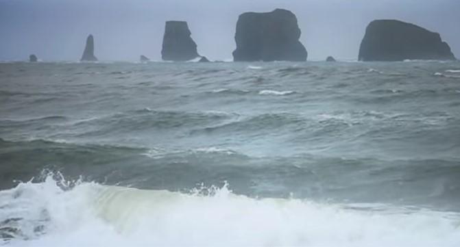 VideoClip , della Ipnotica River Flows in You di Jasper Forks
