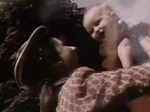 """Video DvdiV – VideoClip , della Nostalgica """" Veronica """" di Elvis Costello"""
