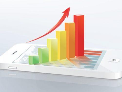 DvdiV – Monitoraggio Revenue Sharing –  Salute e Durata di questi Network Paganti