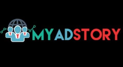 MyAdStory a