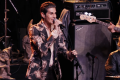 "Video  DvdiV –  VideoClip ,  della  Dinamica  "" Go all the Way ""  di  Perry Farrell"