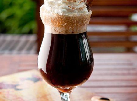 Video DvdiV – Cocktail , Arte nel Preparare un Fantastico Spanish Coffee