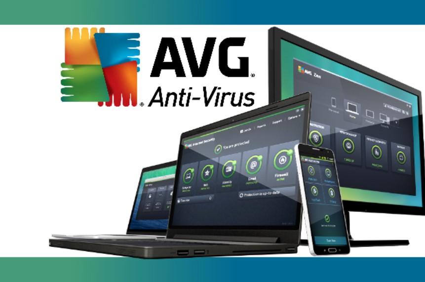 AVG [ AntiVirus for Mac & Win ] - Indispensabile per la Protezione del PC