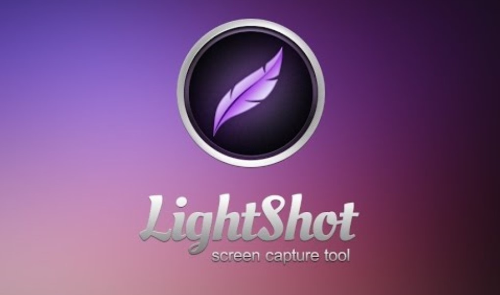 LightShot 01