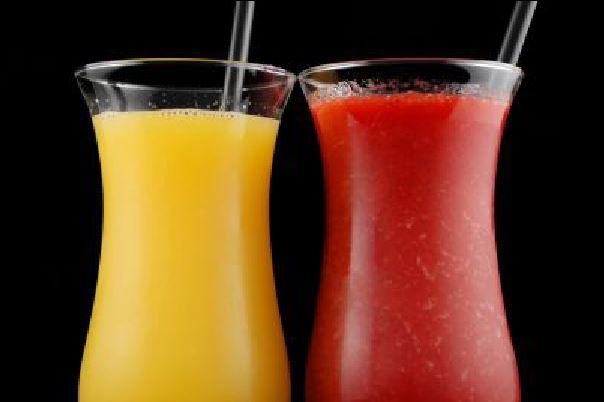 Cocktail , Arte nel Preparare un Velocissimo Mimosa