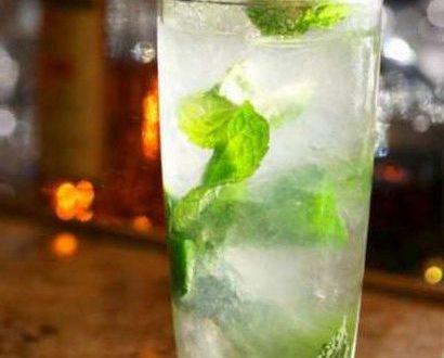 Video DvdiV – Cocktail , Arte nel Preparare un Squisito Mojito Classico