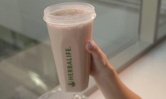 formula-1-per-preparare-un-energetico-frullato-al-cioccolato