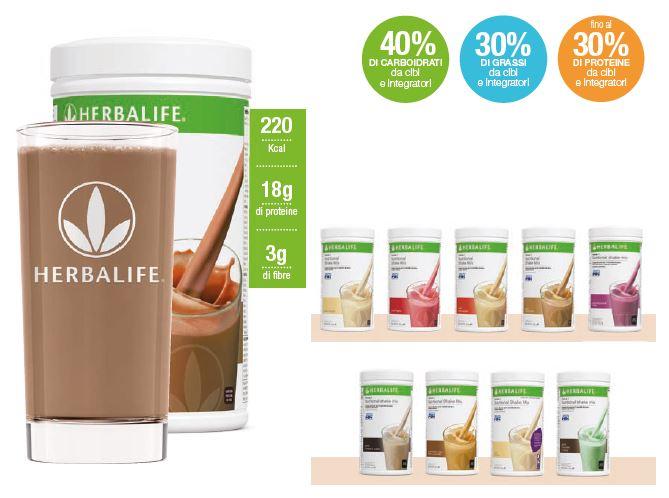 HerbaLife [ Acquistare Prodotti ] - per Ordini , Informazioni e Assistenza