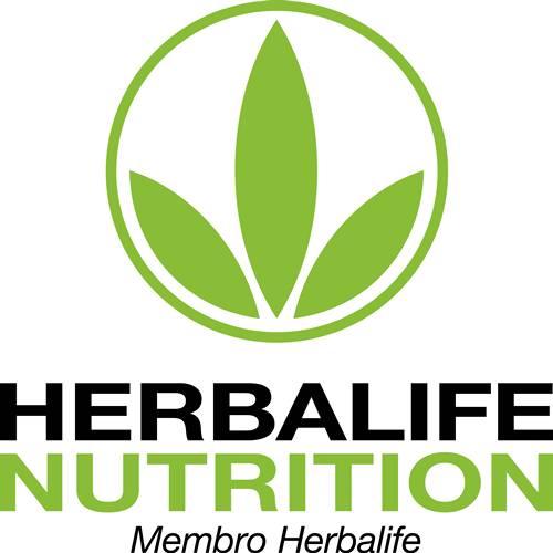 HerbaLife Nutrition Membro