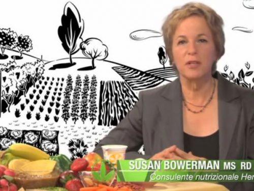 Video DvdiV – Salute , le Varie Sfumature della Dieta Vegetariana