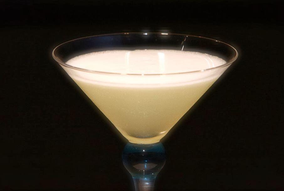 cocktail-arte-nel-preparare-un-favoloso-white-lady