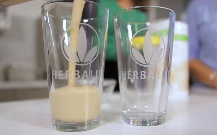 formula-1-per-preparare-un-favoloso-frullato-alla-vaniglia