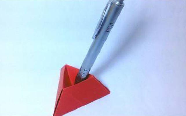 funny-arte-dell-origami-per-creare-un-simpatico-contenitore
