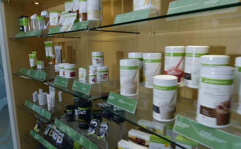 herbalife-orgogliosi-di-essere-la-1-azienda-al-mondo-per-la-nutrizione