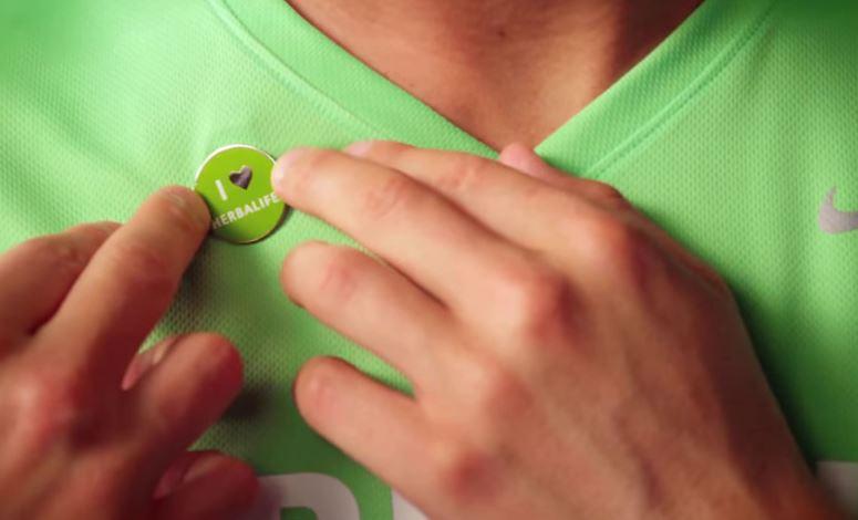 herbalife-primo-spot-sport-e-benessere-nutrizione-globale