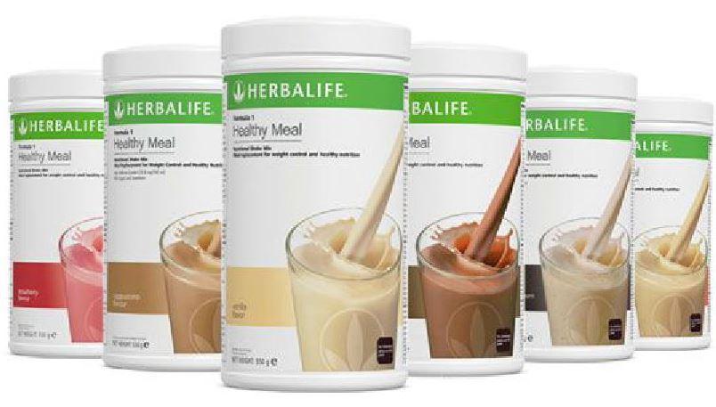 prodotto-herbalife-formula-1-frullato-per-pasto-sostitutivo