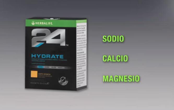 prodotto-herbalife-linea-24-hydrate-bevanda-isotonica