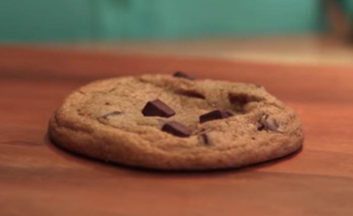 salute-quantifichiamo-in-quanto-tempo-si-puo-smaltire-un-biscotto