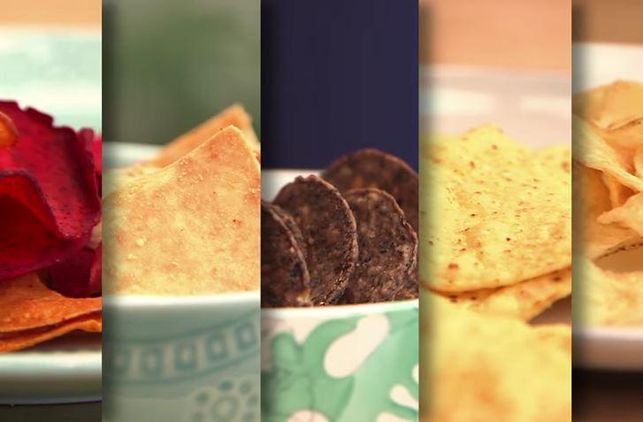 calorie-vediamo-a-confronto-i-vari-tipi-di-chips-sul-mercato