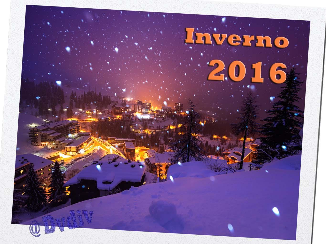 dvdiv-2016-inizia-l-inverno-e-anche-con-un-po-di-neve