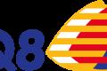 Sixth Continent –  Offerta in Dicembre per la Carta Ricaricabile Q8 + 15 Euro