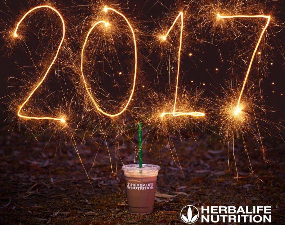 dvdiv-2017-auguri-per-un-felice-anno-nuovo