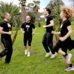 Video DvdiV – HerbaLife , Terzo Spot :  Filosofia della Nutrizione ,  il Cambiamento