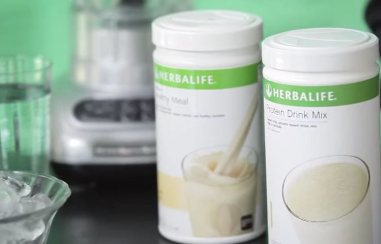prodotto-herbalife-protein-drink-mix-bevanda-proteica