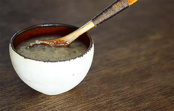 ricetta-vegan-per-preparare-un-amazake-sake-dolce-giapponese