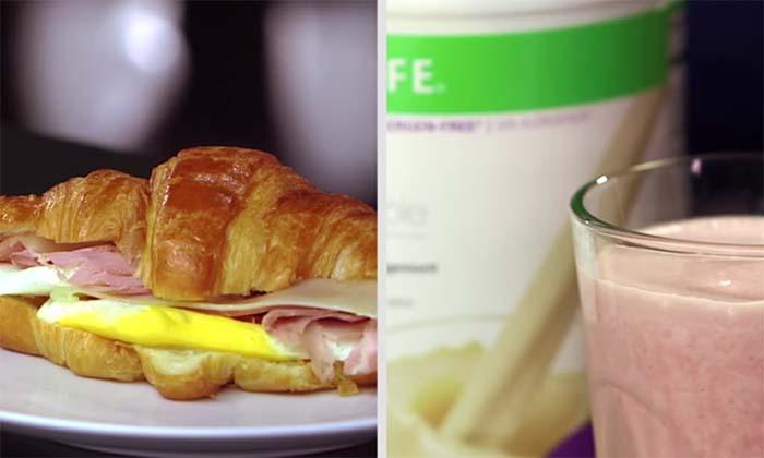 salute-colazione-dolce-o-salata-l-importante-che-sia-sana