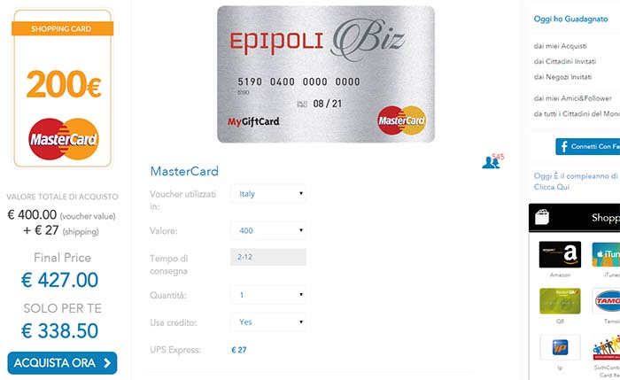 sixth-continent-altra-favolosa-news-da-gennaio-mastercard-prepagate-da-200-o-400-euro