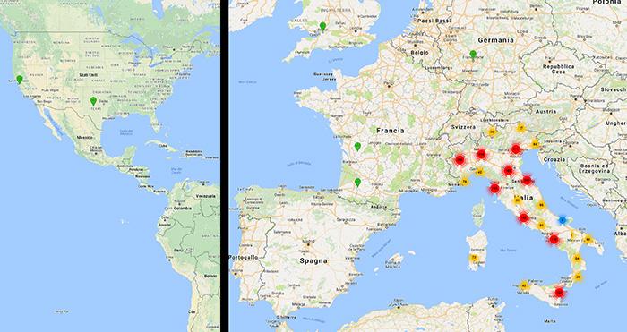 sixth-continent-pagante-mappa-004p