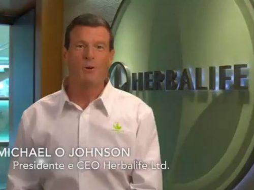 Video DvdiV – HerbaLife :  Nutrizione , Lavoro , Benessere.. Vediamo di cosa si Tratta !
