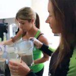 Video DvdiV – Perche' usare i Prodotti HerbaLife ?  Qualita' , Semplicita' e Soluzione !!
