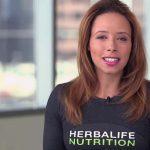 Video DvdiV – HerbaLife Sport :  Esercizio Fisico Cardio a Casa o in Palestra ,  Posso Evitarli ?