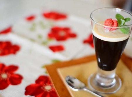 Video DvdiV – Ricetta Vegan , per Preparare una Favolosa Gelatina di Caffe'