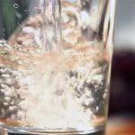 Video DvdiV – Salute , Idratarsi Correttamente :  Almeno 8 Bicchieroni di Acqua ogni Giorno