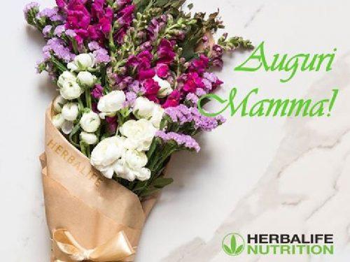 DvdiV – 2017 : Auguri Mamma per un FELICE e Sereno  14 Maggio !!