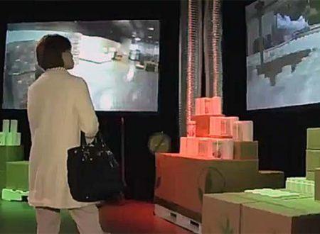 Video DvdiV – Qualita' dei Prodotti HerbaLife ,  Scienza ,  Sicurezza e Risultati !!