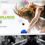 Video DvdiV – HerbaLife Evento Sportivo :  Rimini Wellness  del 2017