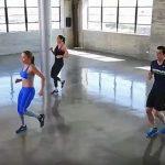 Video DvdiV – HerbaLife Sport :  Esercizio Fisico e Allenamento di Riscaldamento Livello Intermedio