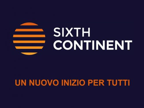 Sixth Continent  [ CashBack  Pagante ] – Guadagna Risparmiando anche Ben Oltre il – 50% su TUTTO !!