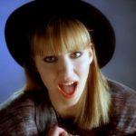 """Video DvdiV – VideoClip , della Romantica """" Lost in Your Eyes """" della Favolosa Debbie Gibson"""