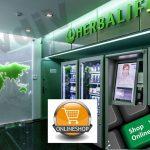 DvdiV –  HerbaLife Shop OnLine , Alimentazione , Salute , Benessere e Sport