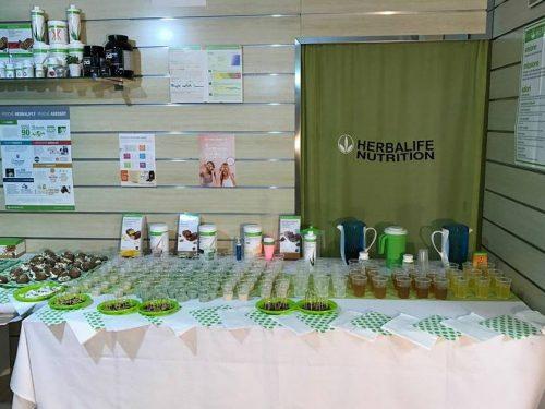 DvdiV My Shop –  Fantastici Prodotti Naturali ,  Innovativi e il TOP nel Settore